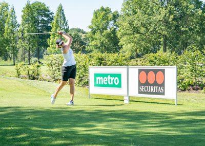 Belfius Ladies Open (320)