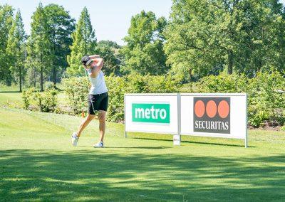 Belfius Ladies Open (321)