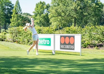 Belfius Ladies Open (325)