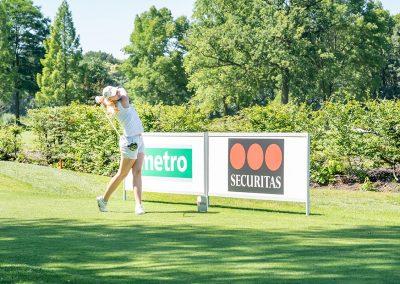 Belfius Ladies Open (326)