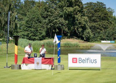 Belfius Ladies Open (343)