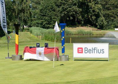 Belfius Ladies Open (345)