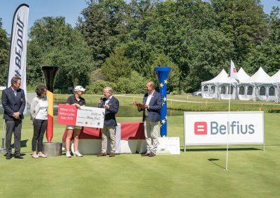 Belfius Ladies Open (349)