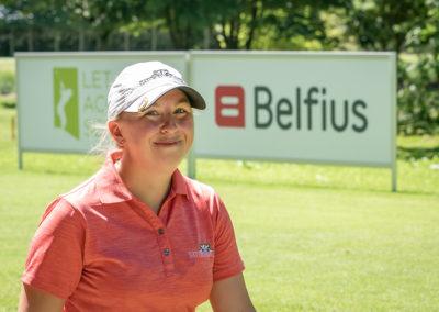 Belfius Ladies Open (35)