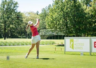 Belfius Ladies Open (4)