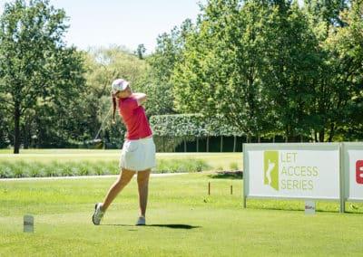 Belfius Ladies Open (5)