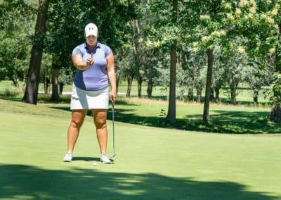 Belfius Ladies Open (52)
