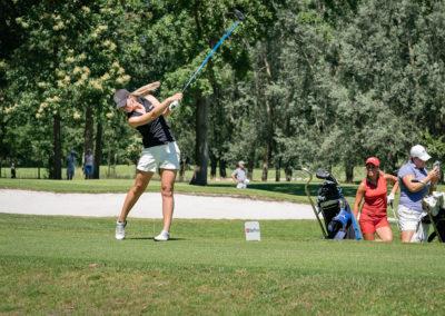 Belfius Ladies Open (61)