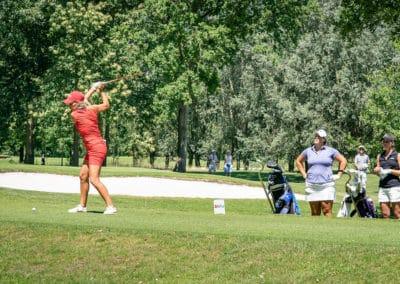 Belfius Ladies Open (65)