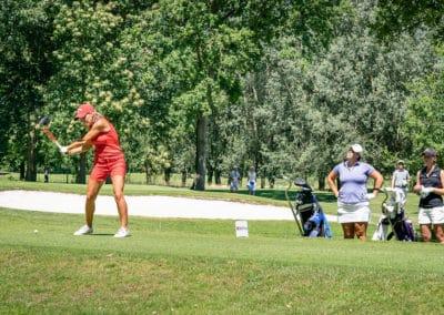 Belfius Ladies Open (66)