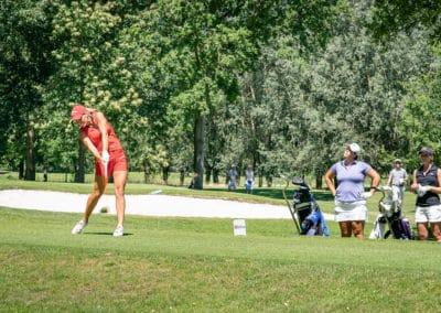 Belfius Ladies Open (67)