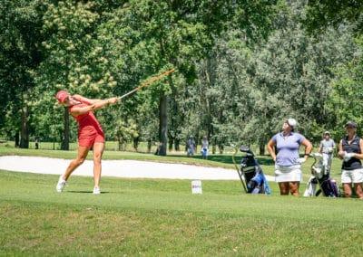 Belfius Ladies Open (68)