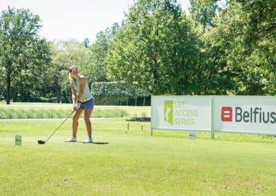 Belfius Ladies Open (7)