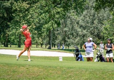 Belfius Ladies Open (70)