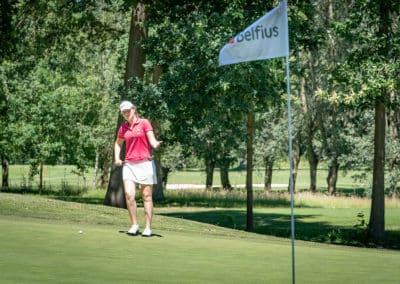 Belfius Ladies Open (71)