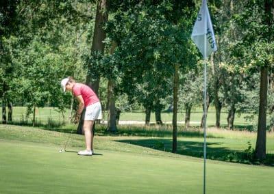 Belfius Ladies Open (72)