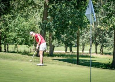 Belfius Ladies Open (73)