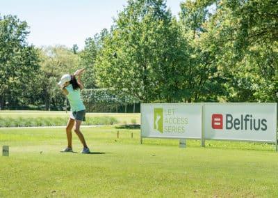 Belfius Ladies Open (8)