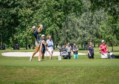 Belfius Ladies Open (82)