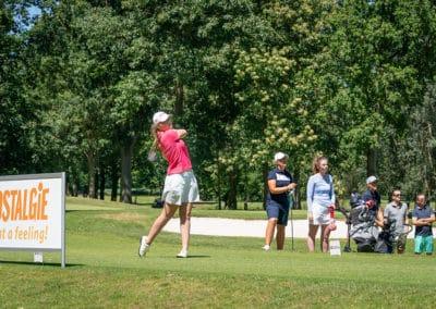 Belfius Ladies Open (85)
