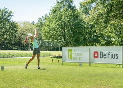 Belfius Ladies Open (9)