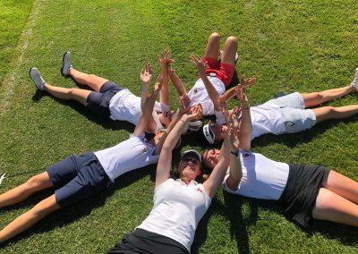 EK girls (10)