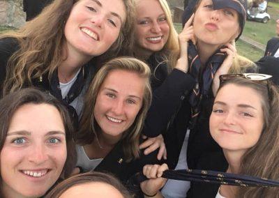 EK Ladies (13)