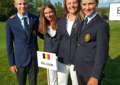 European Young Masters (13)