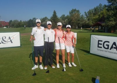 European Young Masters (5)