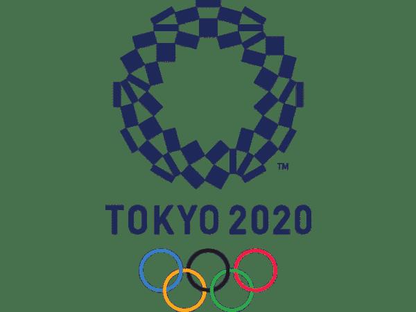 Road to Tokyo: selectiecriteria voor de OS 2020