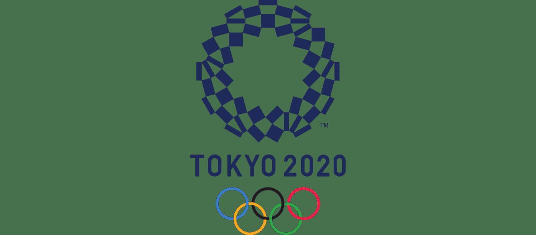 Road to Tokyo: critères de sélection aux JO 2020