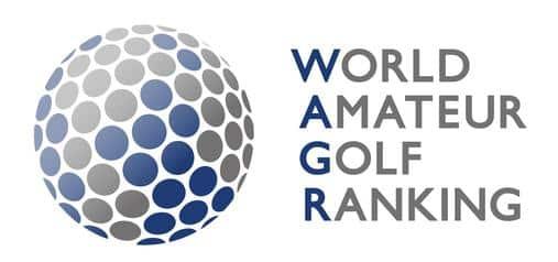 WAGR: nouveau système de calcul pour le classement mondial