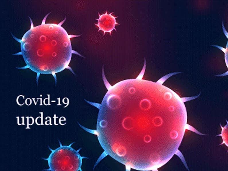 Covid-19: mesures prises par la FRBG (13/03 update)