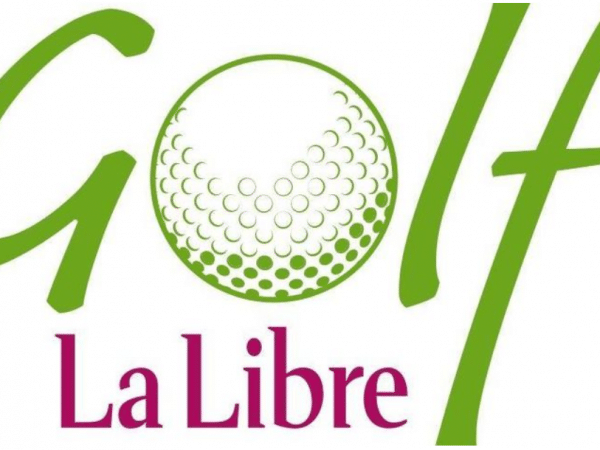 La Libre Belgique creëert haar La Libre Golf pagina