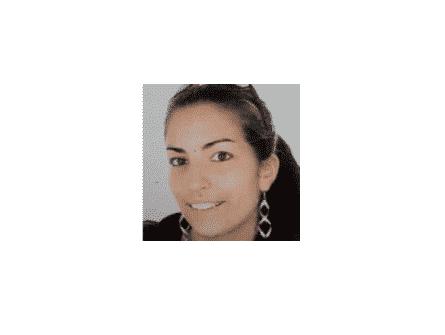 KBGF Communicatie – Julie De Wilde