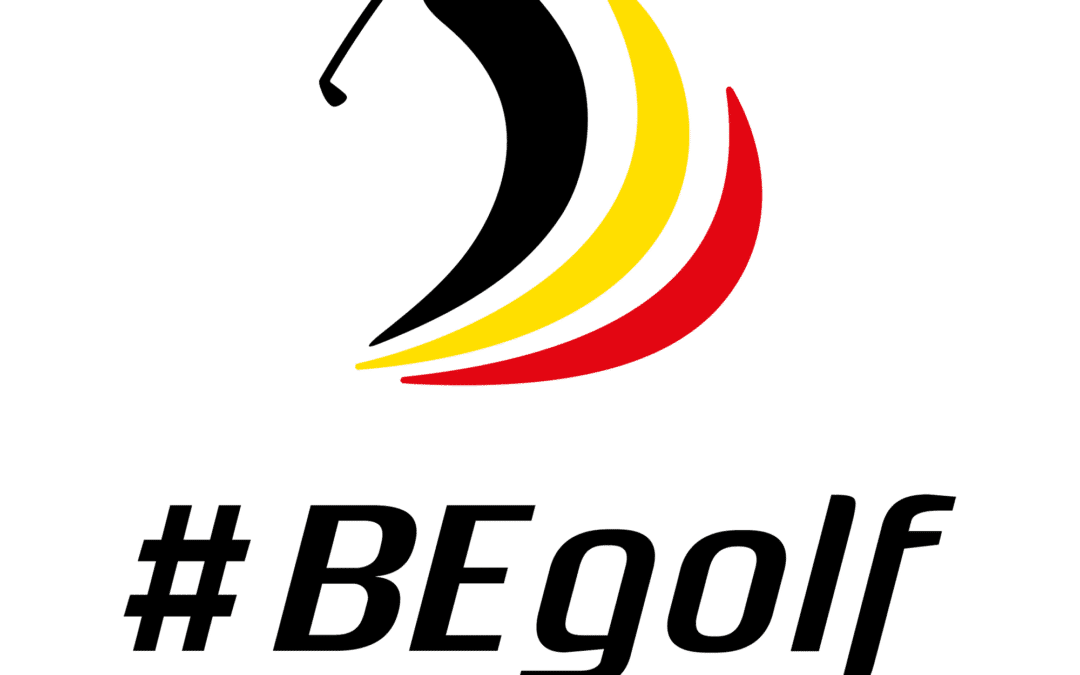 Belgian Team Selections
