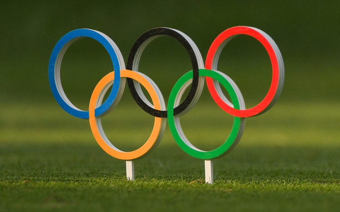 Olympische Spelen: goed rapport voor Thomas & Thomas