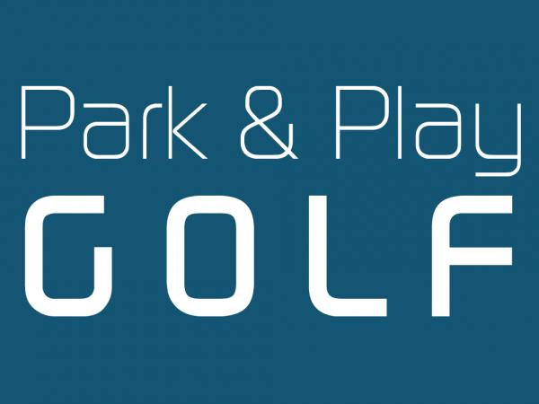 Park & Play vanaf 27 juni
