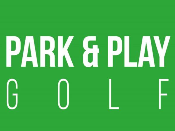 Park & Play à partir du 27 Juin