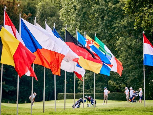 European Senior Team Championships