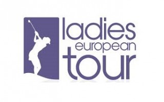 LADIES EUROPEAN TOUR - LALLA MERYEM CUP