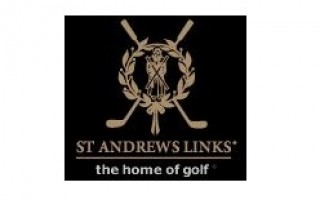 ST ANDREWS LINKS TROPHY - 6-8 juni - Thomas Detry