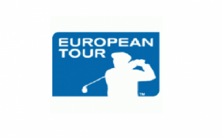 ABERDEEN ASSET MANAGEMENT SCOTTISH OPEN, 10-13 JULI 2014