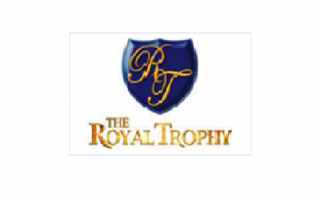 THE ROYAL TROPHY EUROPE VS ASIA GOLF CHAMPIONSHIP