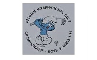BELGIAN INTERNATIONAL BOYS & GIRLS U14 CHAMPIONSHIP : 7-9 juillet