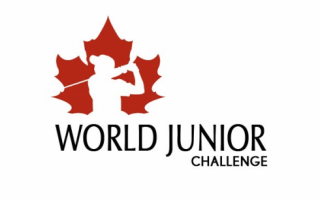 WORLD JUNIOR CHALLENGE
